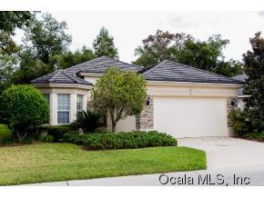 Rental Homes for Rent, ListingId:36298495, location: 2503 SE 19 CIR Ocala 34471