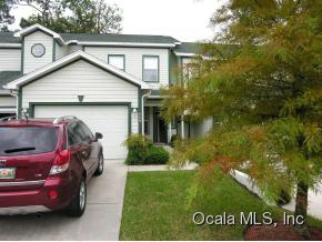 Single Family Home for Sale, ListingId:36305227, location: 231 NE 28 Ave. Ocala 34470
