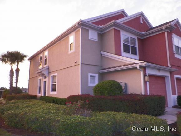 Single Family Home for Sale, ListingId:36310873, location: 4405 SW 49th AVE Ocala 34474