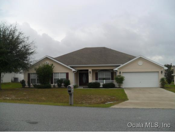Real Estate for Sale, ListingId: 36314622, Ocala,FL34476