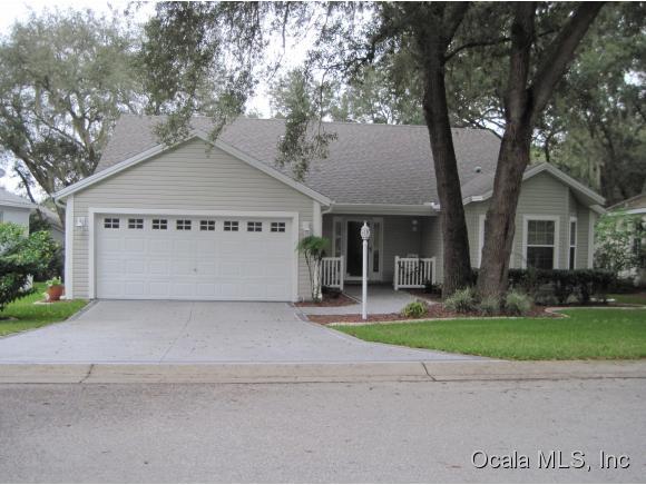 Real Estate for Sale, ListingId: 36314637, The Villages,FL32159