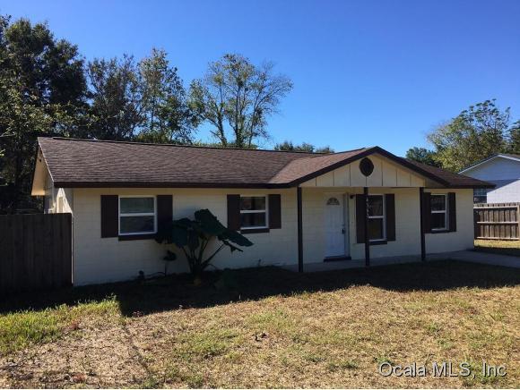 Real Estate for Sale, ListingId: 36326379, Belleview,FL34420