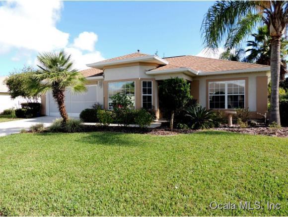 Real Estate for Sale, ListingId: 36326384, Summerfield,FL34491