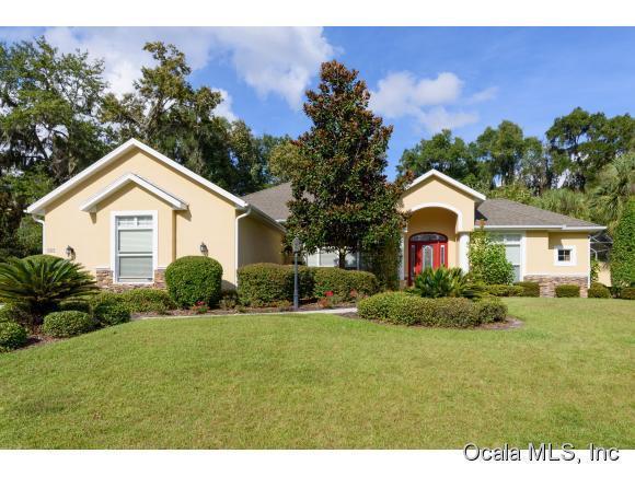 Real Estate for Sale, ListingId: 36350611, Ocala,FL34480
