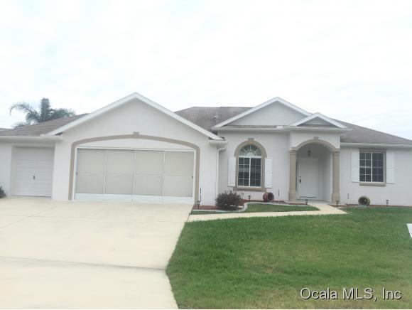 Real Estate for Sale, ListingId: 36345088, Ocala,FL34482