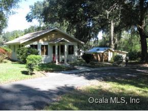 Rental Homes for Rent, ListingId:36345107, location: 615 SE 24th St Ocala 34471