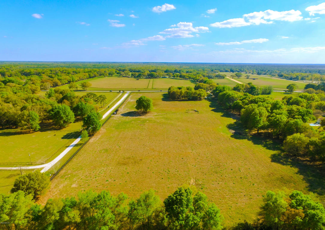 Real Estate for Sale, ListingId: 36350619, Ocala,FL34476