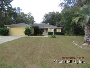 Real Estate for Sale, ListingId: 36350654, Ocala,FL34476