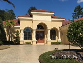 Real Estate for Sale, ListingId: 36355381, Dunnellon,FL34432