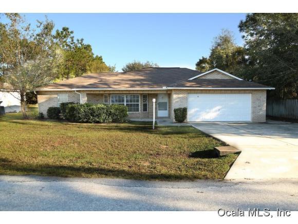 Real Estate for Sale, ListingId: 36355376, Ocala,FL34472