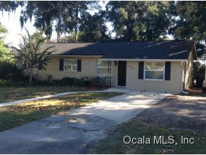 Rental Homes for Rent, ListingId:36358696, location: 2936 SE 13 ST Ocala 34471