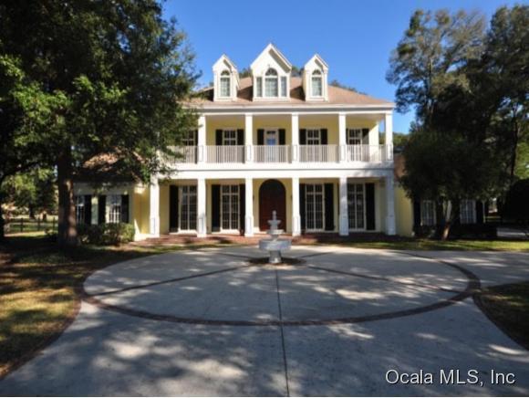 Real Estate for Sale, ListingId: 36358710, Ocala,FL34479