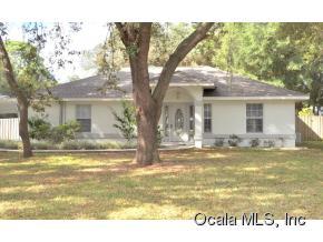 Rental Homes for Rent, ListingId:36358699, location: 9195 SE 163rd St. Summerfield 34491