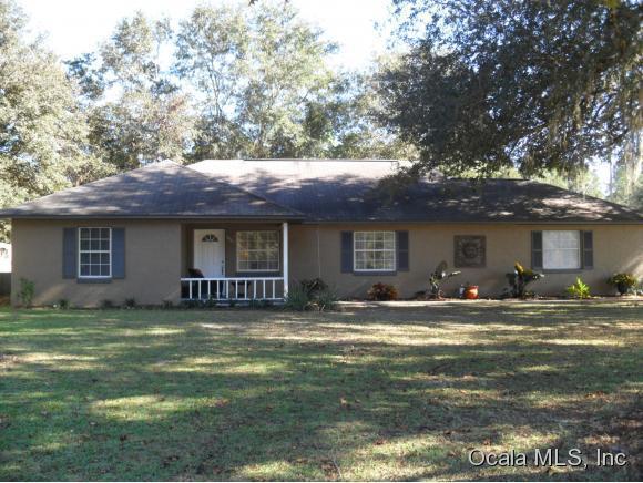Real Estate for Sale, ListingId: 36358712, Ocala,FL34472