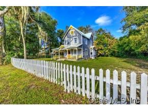 Real Estate for Sale, ListingId: 36364091, Belleview,FL34420