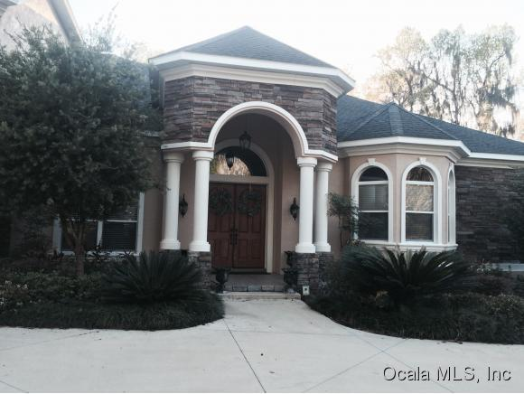 Real Estate for Sale, ListingId: 36364080, Ocala,FL34476