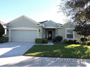 Real Estate for Sale, ListingId: 36375716, Ocala,FL34481