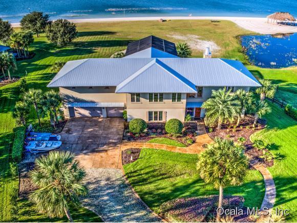 Real Estate for Sale, ListingId: 36375728, Ocklawaha,FL32179