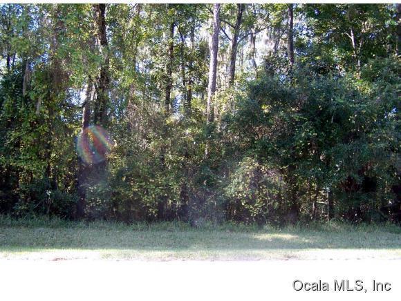 Real Estate for Sale, ListingId: 36375723, Ocala,FL34480