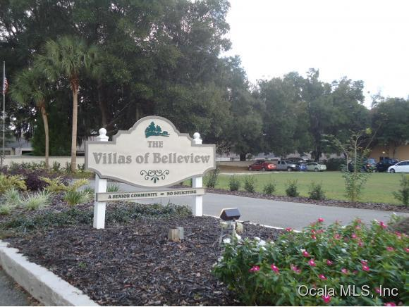 Real Estate for Sale, ListingId: 36375691, Belleview,FL34420
