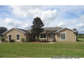 Real Estate for Sale, ListingId: 36375730, Anthony,FL32617
