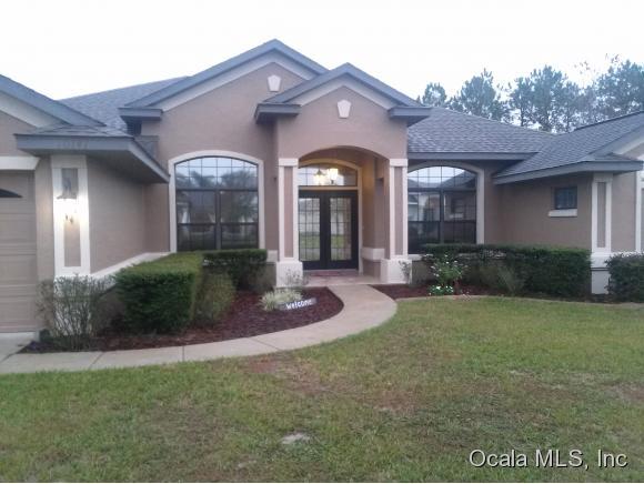 Real Estate for Sale, ListingId: 36865457, Belleview,FL34420