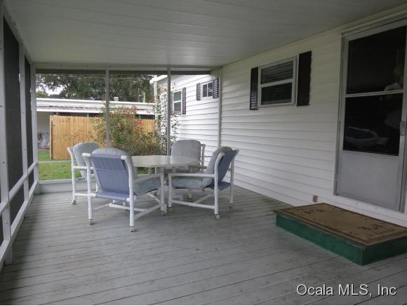 Real Estate for Sale, ListingId: 36418921, Summerfield,FL34491