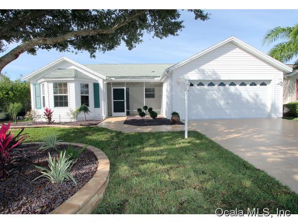 Real Estate for Sale, ListingId: 36418927, The Villages,FL32162