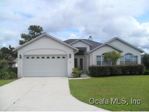 Real Estate for Sale, ListingId: 36427598, Ocala,FL34472