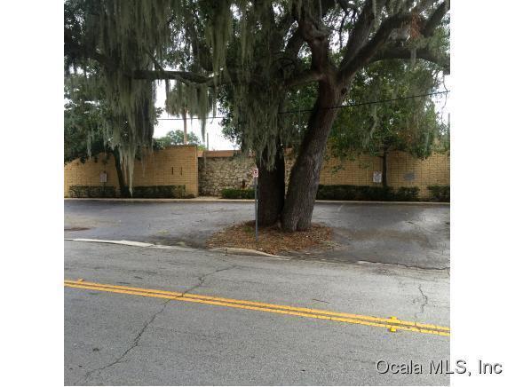 Real Estate for Sale, ListingId: 36437398, Ocala,FL34471