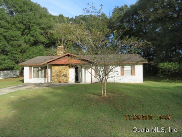 Real Estate for Sale, ListingId: 36462545, Ocala,FL34479