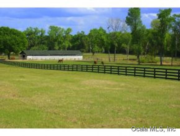 Real Estate for Sale, ListingId: 36482202, Reddick,FL32686