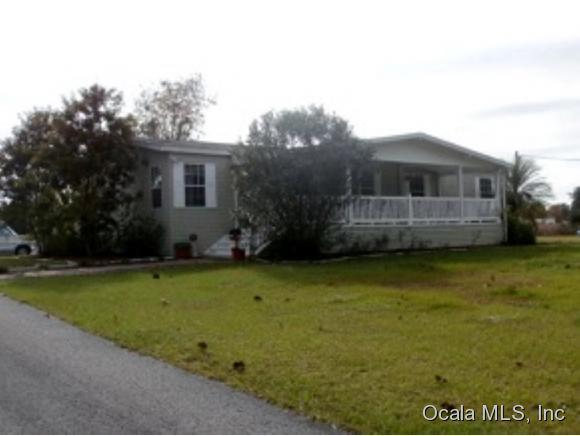 Photo of 6620 W Riverbend Road  Dunnellon  FL