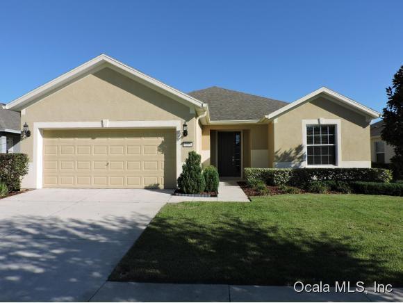 Real Estate for Sale, ListingId: 36488327, Ocala,FL34481