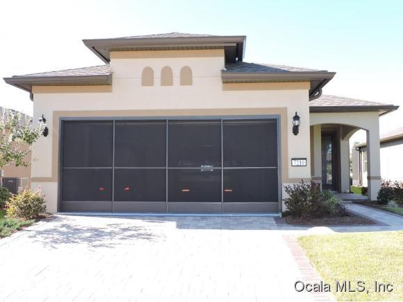 Real Estate for Sale, ListingId: 36488265, Ocala,FL34481