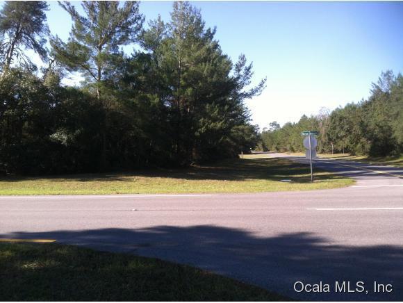 Real Estate for Sale, ListingId: 36500498, Ocala,FL34473