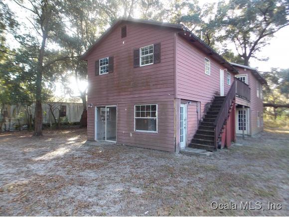 Real Estate for Sale, ListingId: 36513344, Summerfield,FL34491