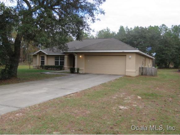 Real Estate for Sale, ListingId: 36500505, Ocala,FL34481