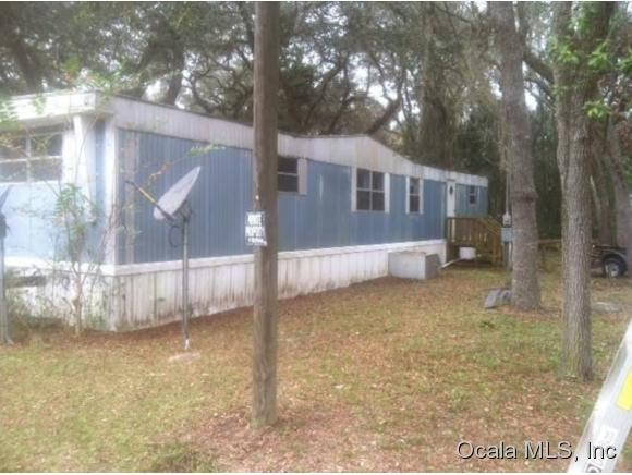 Real Estate for Sale, ListingId: 36513382, Old Town, FL  32680