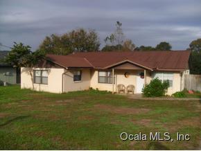 Real Estate for Sale, ListingId: 36513371, Ocala,FL34472
