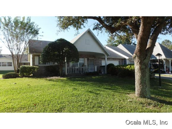 Rental Homes for Rent, ListingId:36521226, location: 8888 SW 90 Street Ocala 34481