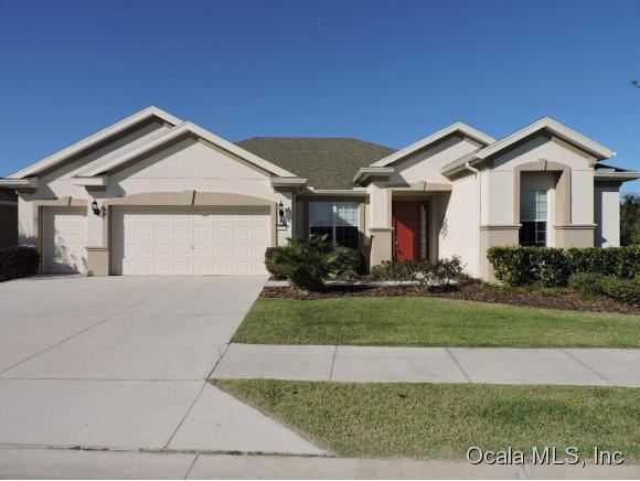 Real Estate for Sale, ListingId: 36521236, Ocala,FL34481