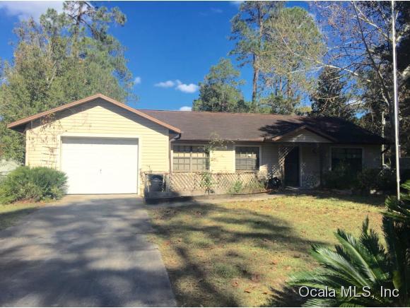 Real Estate for Sale, ListingId: 36541733, Ocala,FL34479