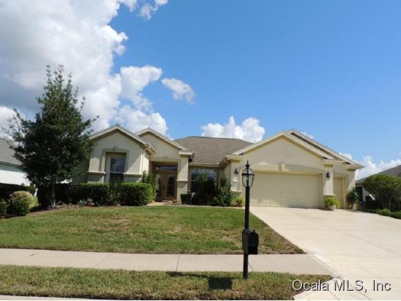Real Estate for Sale, ListingId: 36536376, Summerfield,FL34491
