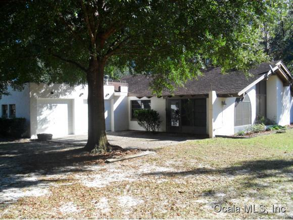 Real Estate for Sale, ListingId: 36541713, Anthony,FL32617
