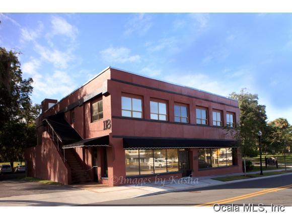 Real Estate for Sale, ListingId: 36561077, Ocala,FL34471