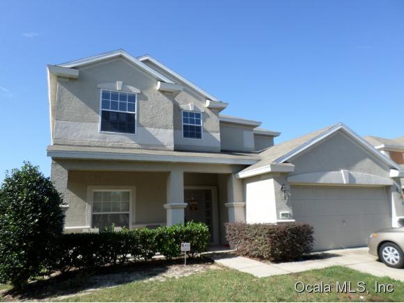 Rental Homes for Rent, ListingId:36564790, location: 4112 SW 51st Ter Ocala 34474