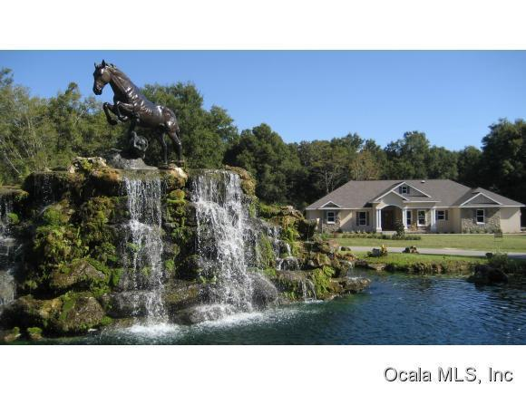 Real Estate for Sale, ListingId: 36564817, Ocala,FL34482