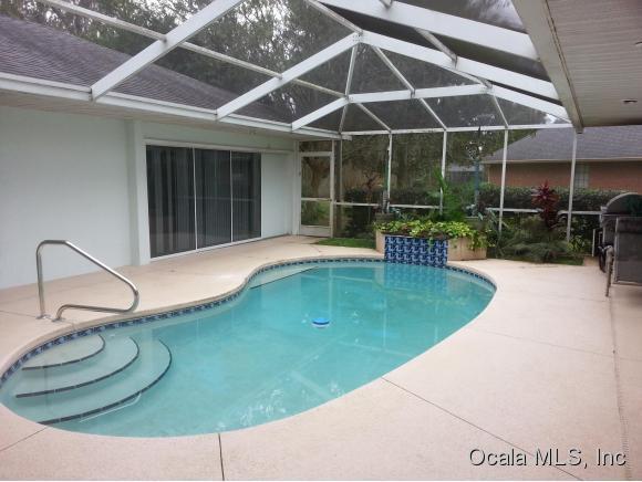 Real Estate for Sale, ListingId: 36575538, Ocala,FL34471
