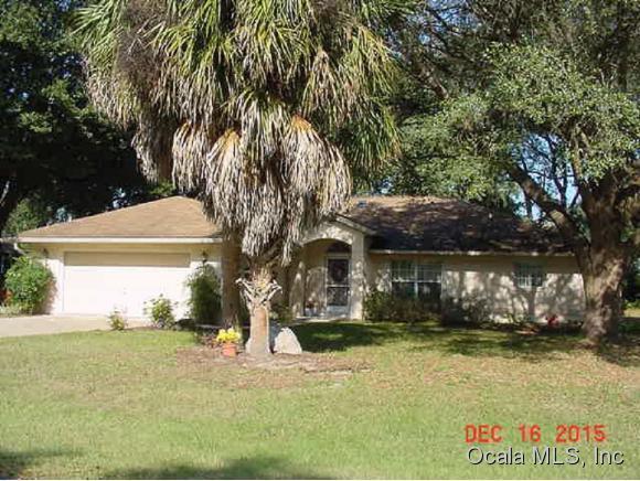 Real Estate for Sale, ListingId: 36575558, Ocala,FL34476